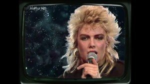 Kim Wilde TV archives : dans kim wilde kimtvarchivesa-300x168