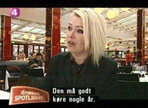 Kim Wilde on TV (2006) dinesen-300x220
