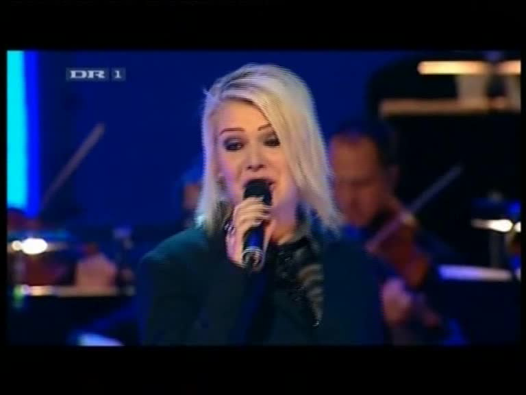 Kim Wilde on TV (2006) · Kim Wilde TV Archives & Discography