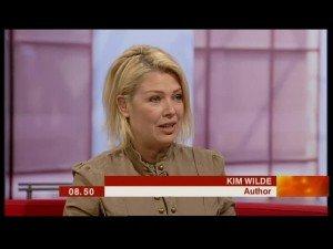 bbca-300x225