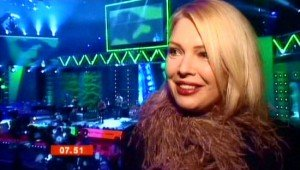 Kim Wilde on TV (2004) bbcbreak-300x170
