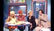 bbcbreak80s