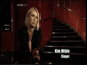 Kim Wilde on TV (2005) boysa-300x225