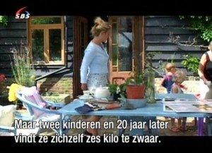 Kim Wilde on TV (2003) dutchdetox2-300x217