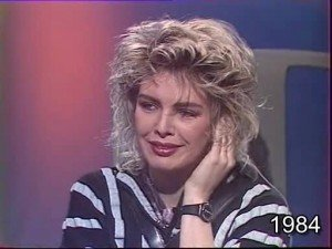 Kim Wilde on TV (1984)  kw1984-300x225