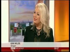 bbcbreaka