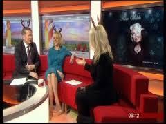 bbcbreakb