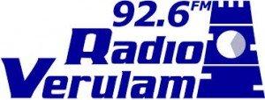 radioverulam