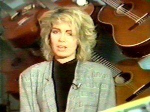 1987_rockin1[1]