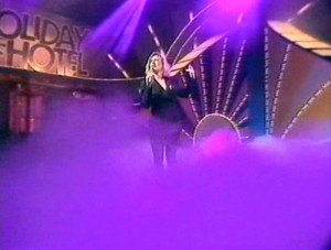 1990_holidayshow2[1]