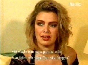1990_nordic3[1]