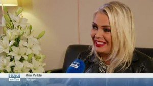 kim-wilde-interview-at-opernball_72cfd_3dk4oq[1]