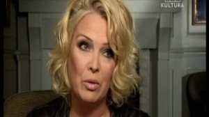 kim-wilde-makes-comments-about_72pd5_3dwhuz[1]