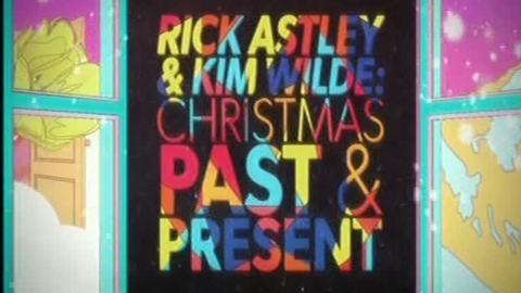 kim-wilde-rick-astley-christmas_6kcs5_2xtf3o[1]