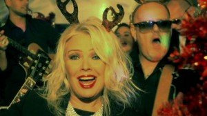 kim-wilde-rocking-around-x-mas-tree[1]
