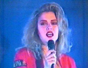 tvstars1990