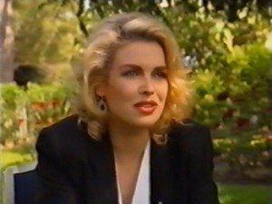 InterviewMonteCarlo1992