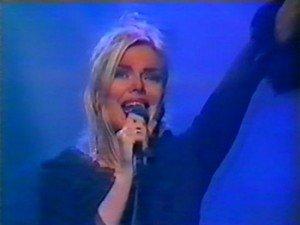 TonightLive1992