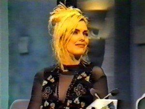 TonightLive1992a