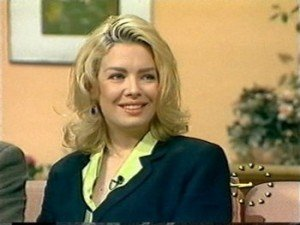 TVam1992