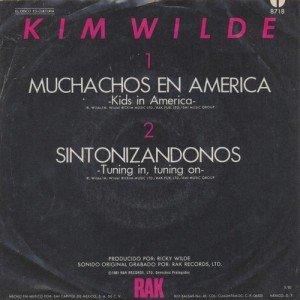 MexicoKidsb